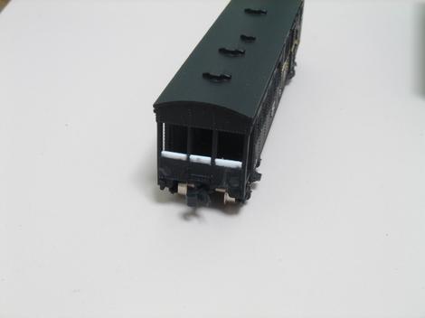 Dsc04213