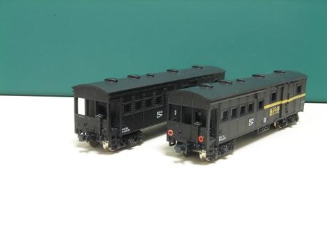 Dsc04217
