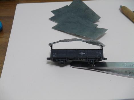 Dsc04283