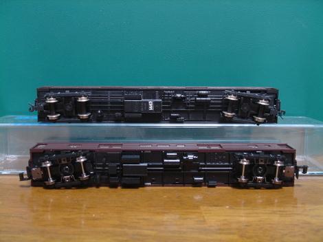 Dsc04310