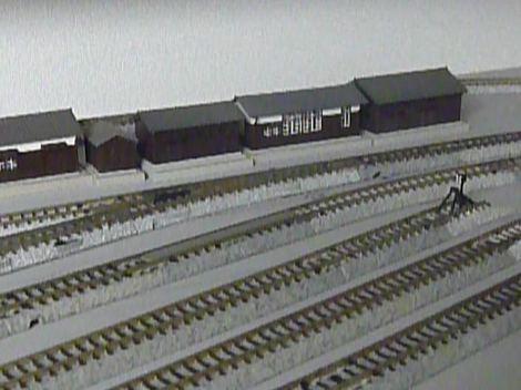 P1000278