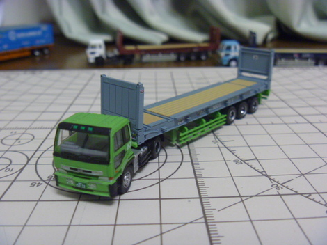 P1000280