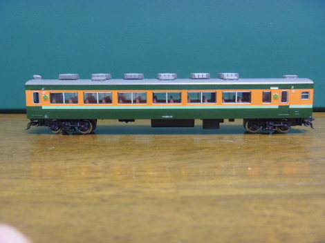 P1000366