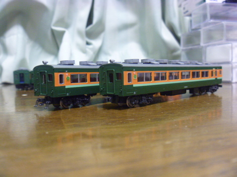 P1000378