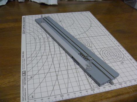 P1000401