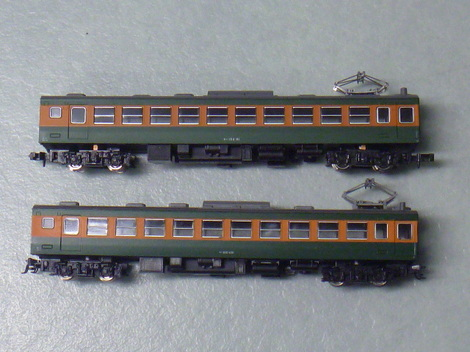 P1000403