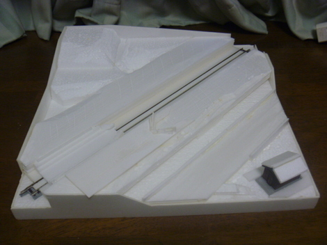 P1000470