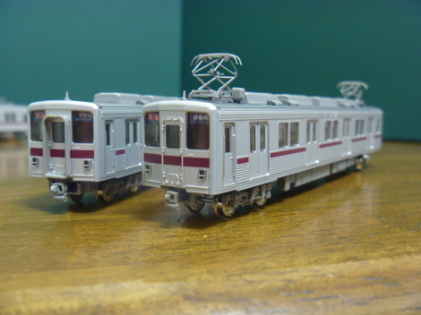 P1000519