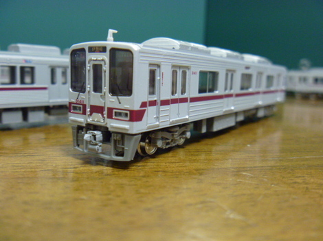 P1000522