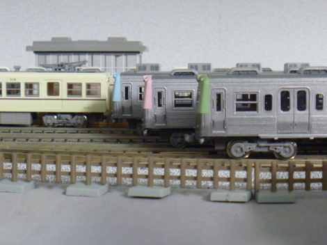 P1000621