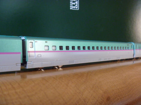P1000655