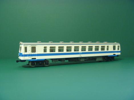 P1000757