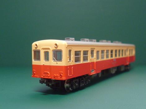 P1000760