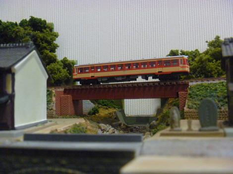 P1000765