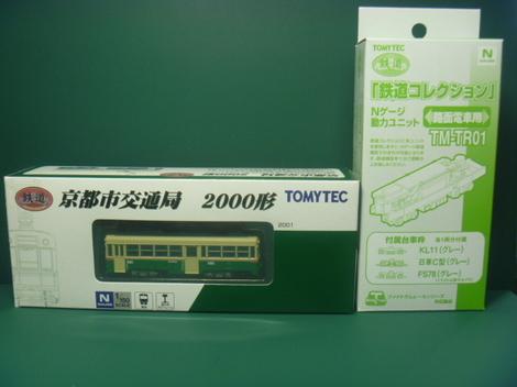 P1000919