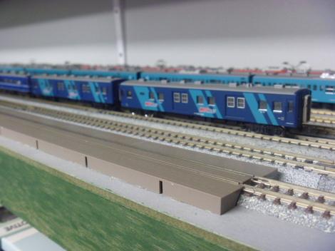 P1000973