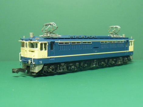 P1010237