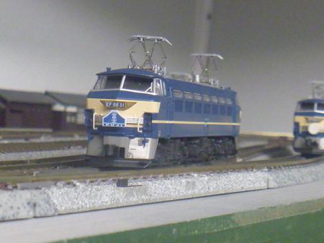 P1010323