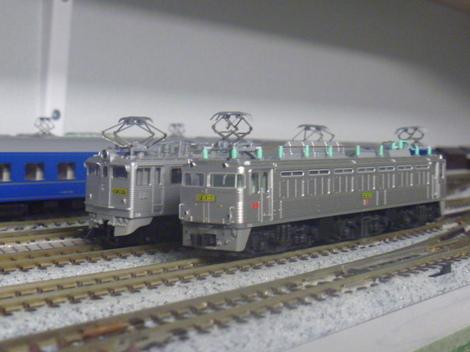 P1010324