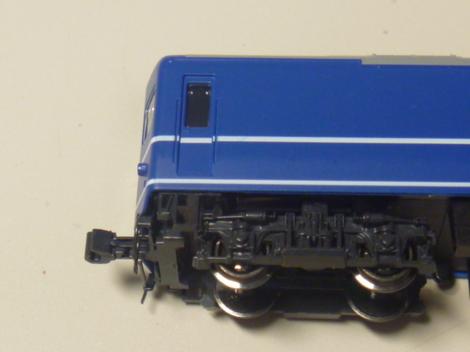 P1010358