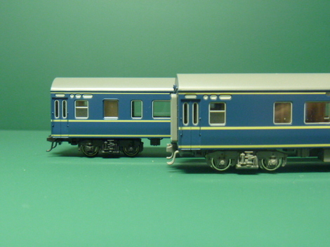 P1010429