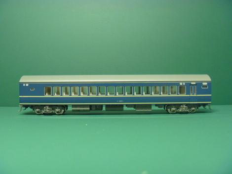 P1010431