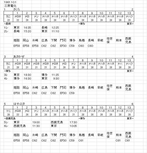 Asakaze61