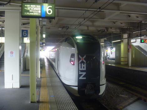 P1010556