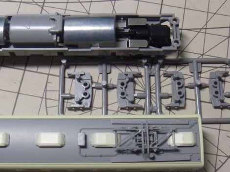 P1010651