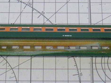 P1010692