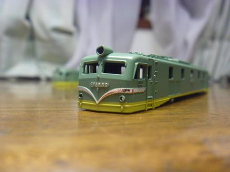 P1010831