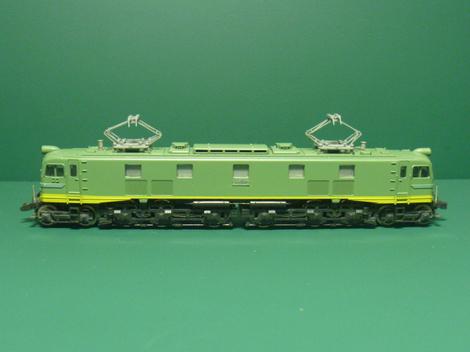 P1010845