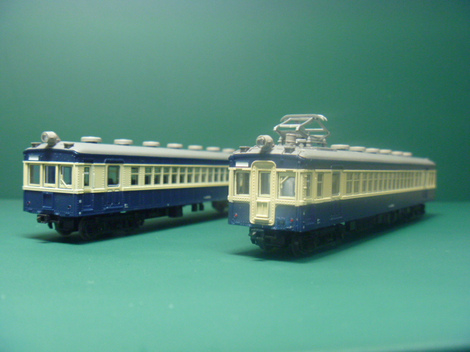 P1010927
