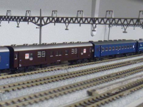 P1020435