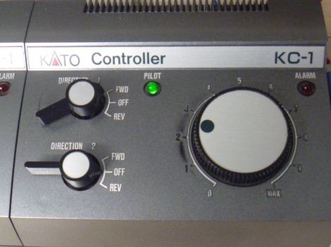 P1020509