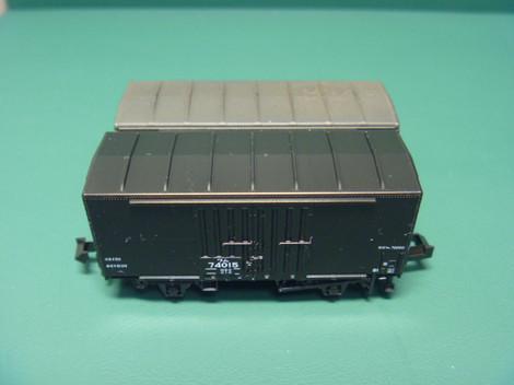 P1020564