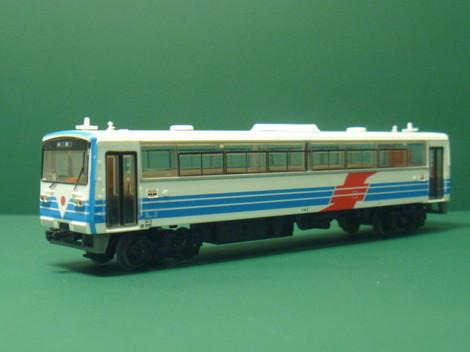 P1020664
