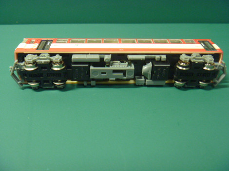 P1020672
