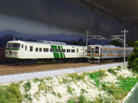 P1020844