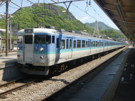 P1000646