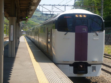 P1000657