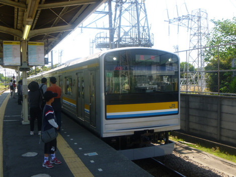 P1000703
