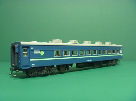 P1020947