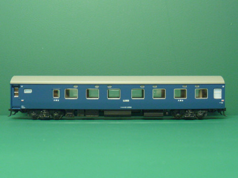 P1020959