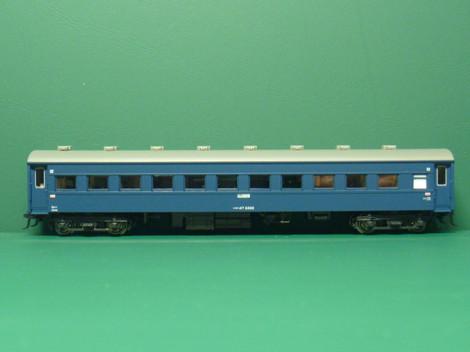 P1020963