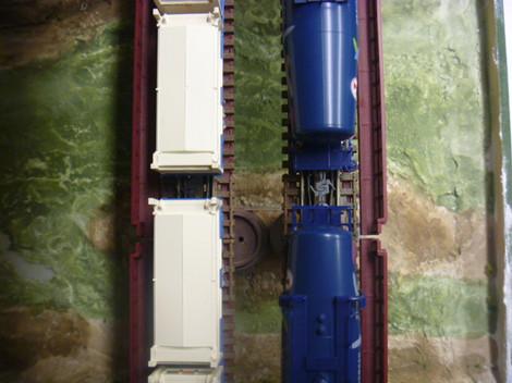 P1030032