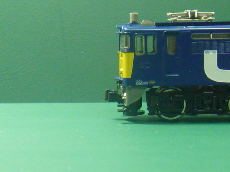 P1030202