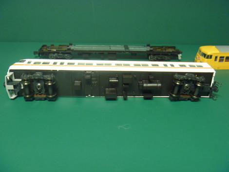 P1030213