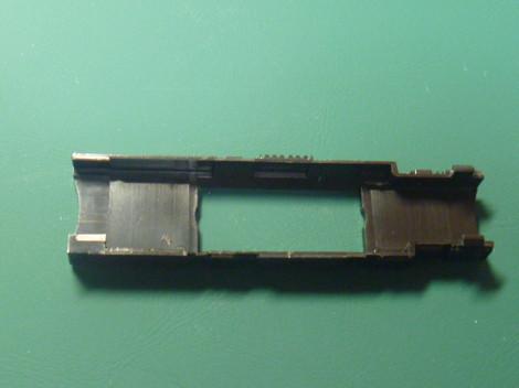 P1030218