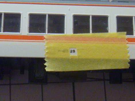 P1030223